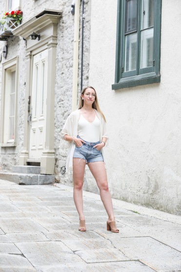 Lookbook, Jeans, Voile, mules - Le tiroir mode (1I0A6747A)