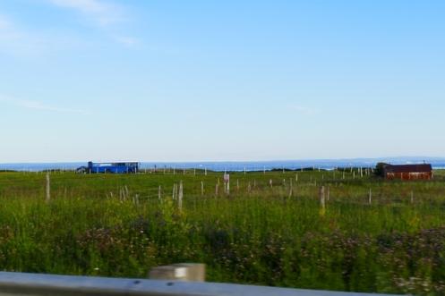 Roadtrip_Côte-Nord_Charlevoix Le tiroir mode P1080825