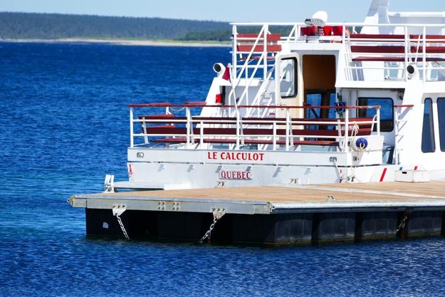 Roadtrip_Côte-Nord_Service Maritime Boréale_Le tiroir modeP1090327