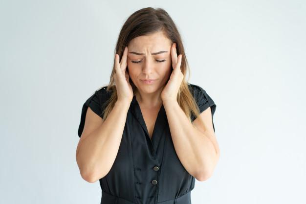 Stress_Santé mentale_symptomes_Le tiroirmode