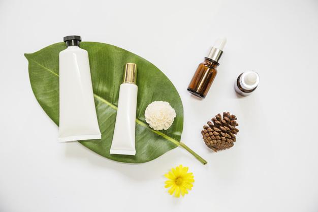 Rosacée_produit-cosmetique-spa_Le tiroir mode
